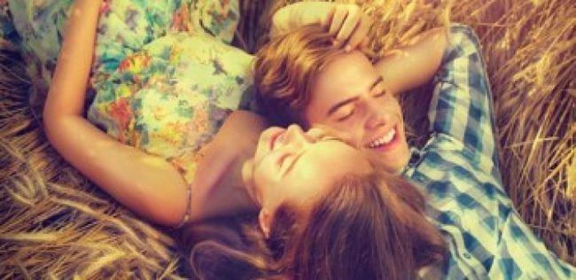 O que casais felizes fazer de diferente? 10 segredos relacionamento feliz