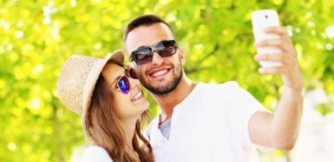 Qual é a diferença entre amor e luxúria? 10 dicas