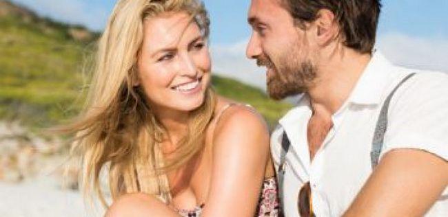 O que os homens acham atraente nas mulheres?
