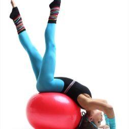 fitnesspersonality3_Body_image.jpg