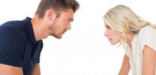 O que fazer se você tiver o seu ex? 10 dicas