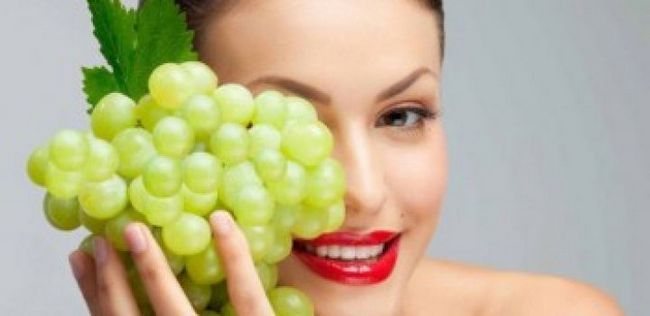 O que comer para perder peso? 10 dicas de alimentação saudável