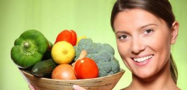 O que comer para perder peso? 10 novas dicas úteis