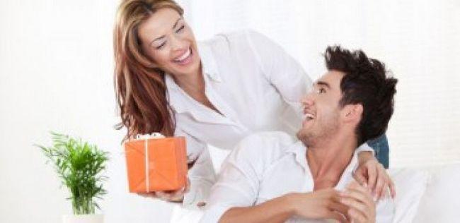 O que para obter um cara para o seu aniversário? 10 dicas e idéias