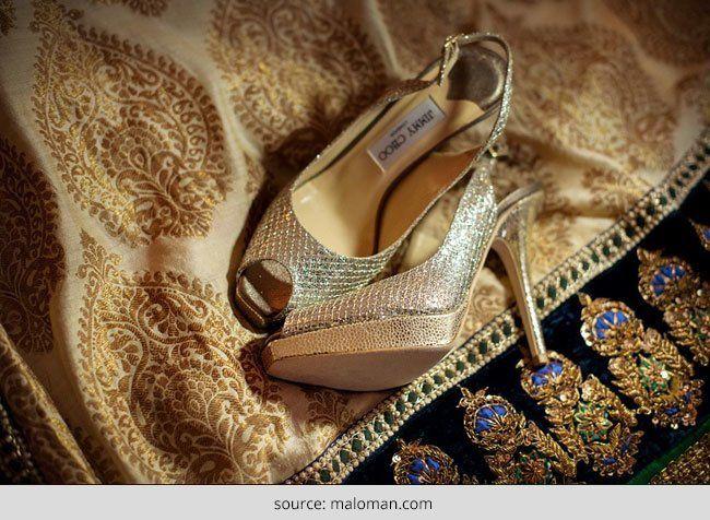 O que vestir para um casamento do inverno