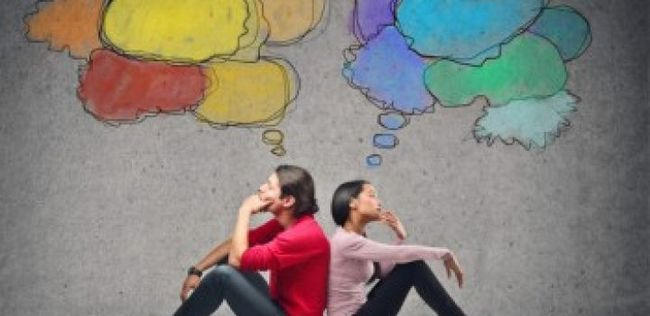 Quando estes 10 coisas acontecem, você sabe que seu relacionamento deve terminar