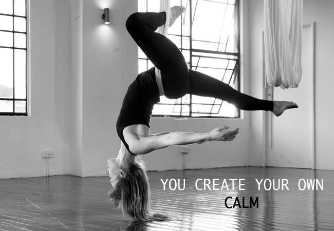 Qual o estilo de ioga é melhor para você?