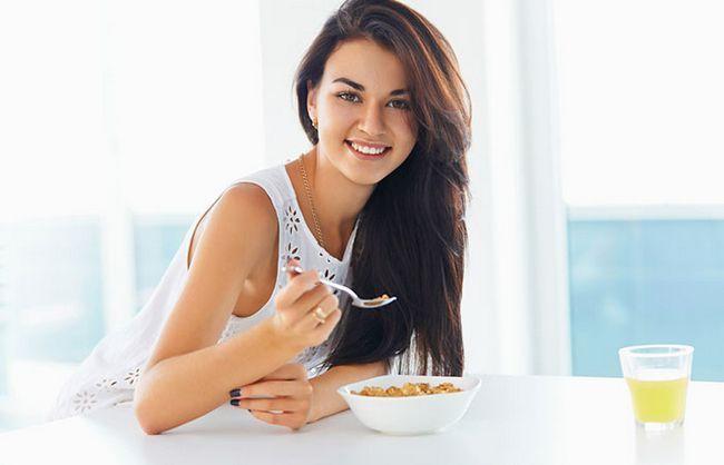 Porque-Jowar-Is-The-Best-substituto-For-Quinoa-To-Perde-Gramatura1