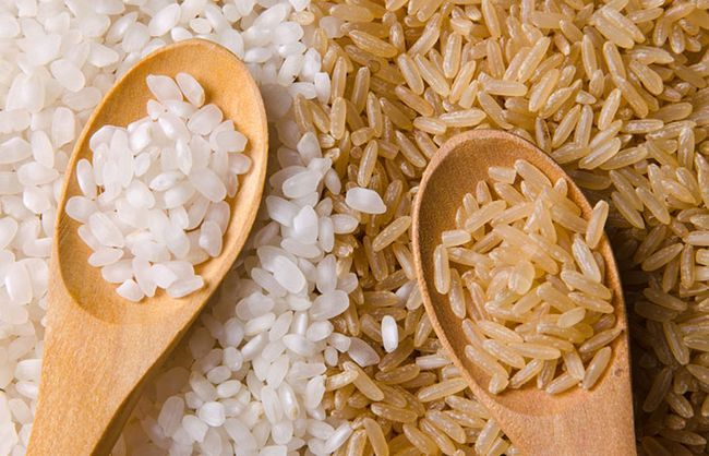 Porque-Jowar-Is-The-Best-substituto-For-Quinoa-To-Perde-Weight3