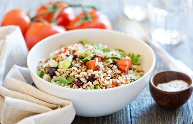Porque-Jowar-Is-The-Best-substituto-For-Quinoa-To-Perde-Weight2