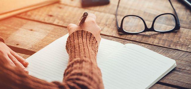 Por que escrever para stylecraze?