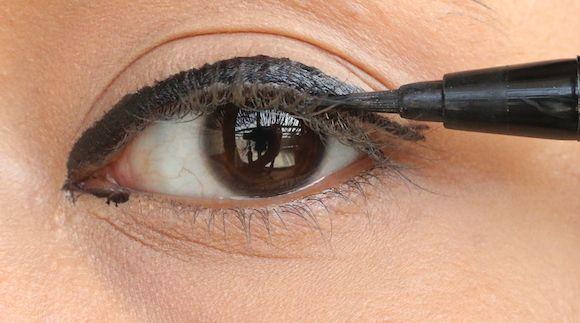 delineador-tutorial-for-pequenas-olhos