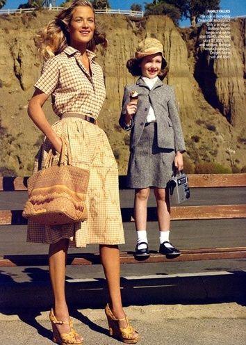 Idéias Outfit Top para as Mulheres