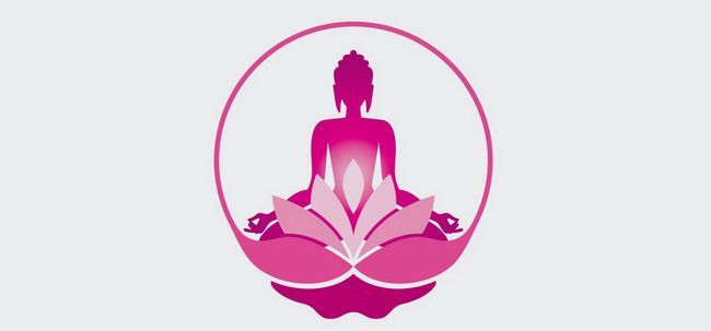 Yoga zen - o que é e quais são seus benefícios?